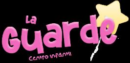 LGCI – La Guarde Centro Infantil